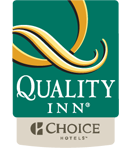 Quality Inn Hayward - 24997 Mission Blvd,