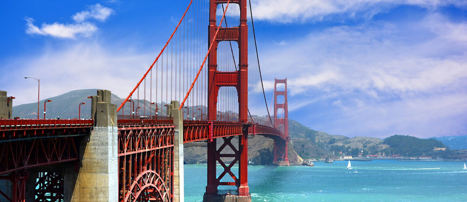 LUXURIOUS HOTEL ACCOMMODATIONS LOCATED IN THE SAN FRANCISCO BAY AREA
